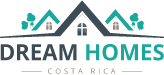 Dream Homes Costa Rica - Real Estate